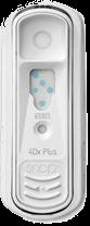 Prueba SNAP 4Dx Plus