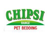 Chipsi slide